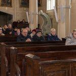 Įrengtas Veiviržėnų bažnyčios įgarsinimas
